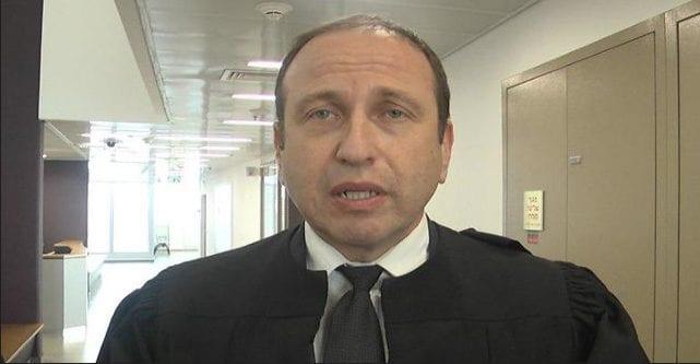 נאשמים בסרסרות שוחררו בשל חשד לעבירות מין של חוקר