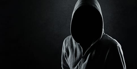 הבעל רצח את המאהבת – האישה סלחה