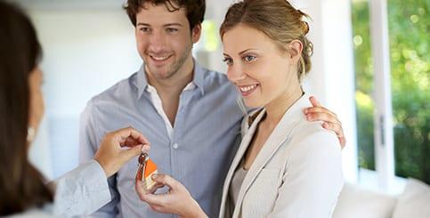 Золотые правила при покупке квартиры – так вы сохраните свои деньги.