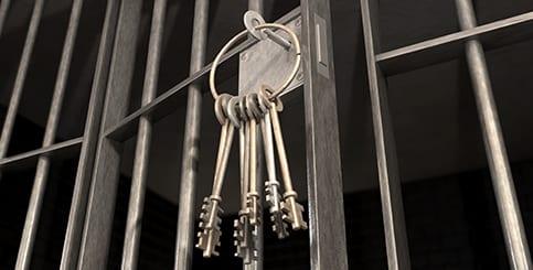 החשוד ברצח המאהבת שוחרר בשל מחסור בראיות