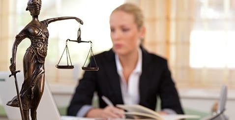 Примеры ходатайств по уголовным делам