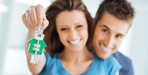 כללי זהב לרוכשי דירות – איך לחסוך כסף