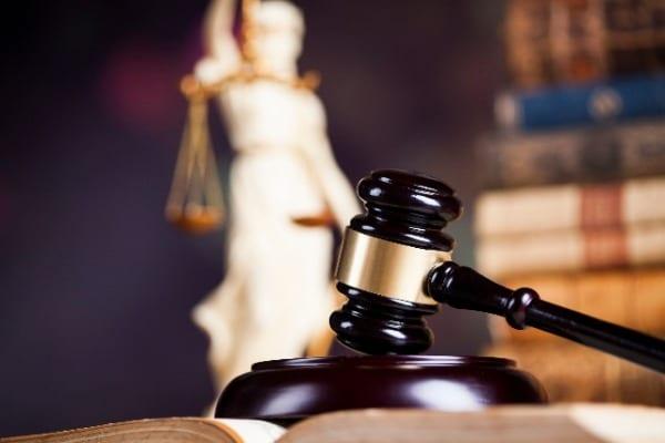 עברו הימים בהם היה על בית המשפט העליון לנמק את החלטותיו