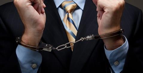 עורך דין משפט פלילי