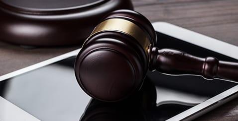 Завершение расследования и заявление прокурора